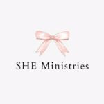 SHE Ministries